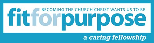 Fit for Purpose 2015