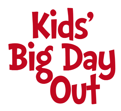 Kids' Big Day Out